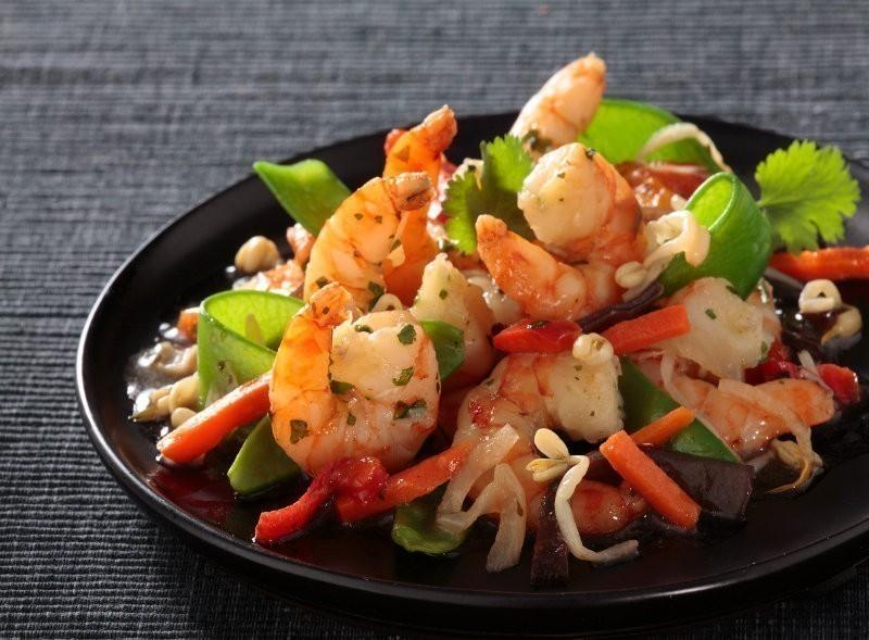 Conception plats cuisin s frais kitchendiet - Livraison de plats cuisines a domicile ...