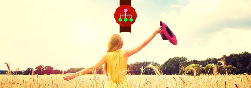 10 clés pour réussir le programme minceur