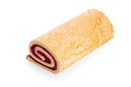 biscuit roulé