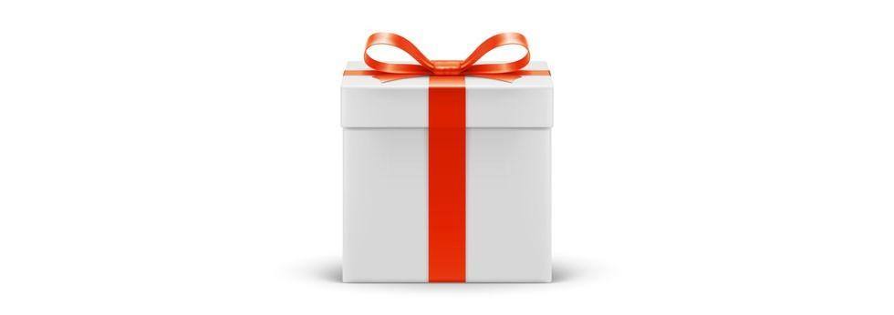 Box minceur cadeau