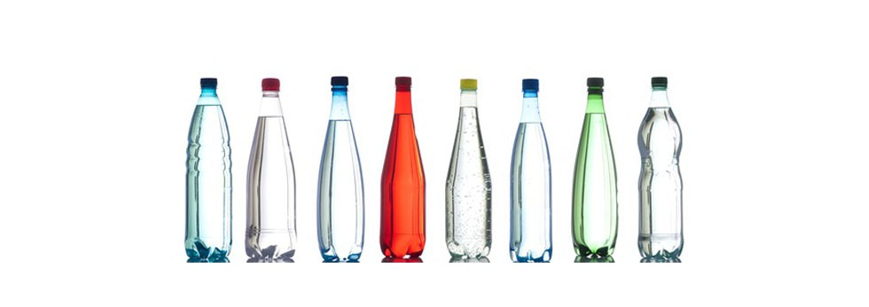 plat regime hydratation