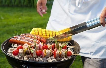 """Résultat de recherche d'images pour """"barbecue regime"""""""