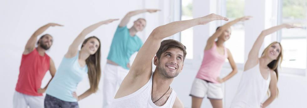 regime diététique sport