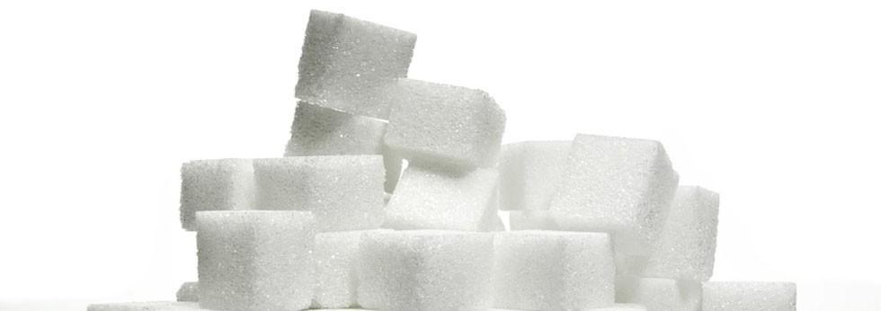 repas minceur sucre