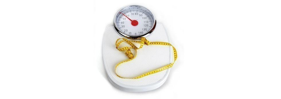 resistance perte poids