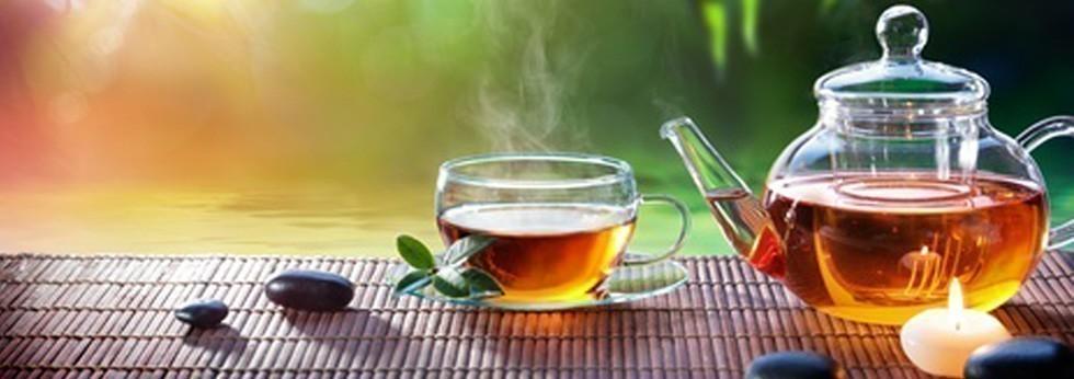 Thé detox pour relaxer ou énergiser ?