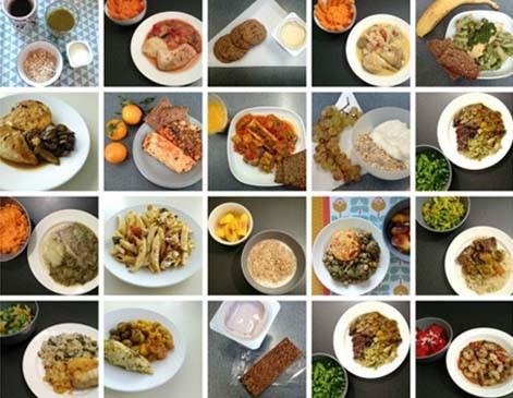 kitchendiet avis agoodcookingday