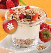 Nos produits anti-cholestérol