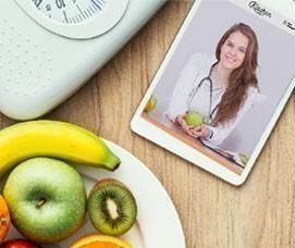 programme minceur femme diet
