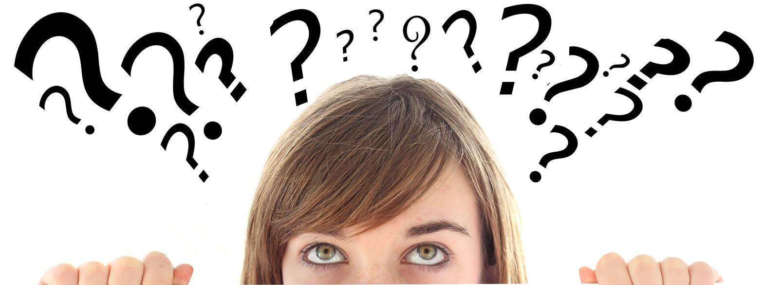 cure detox : quelle choisir