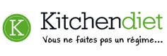 """Résultat de recherche d'images pour """"kitchendiet"""""""