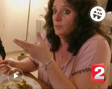 Voir le reportage de France 2